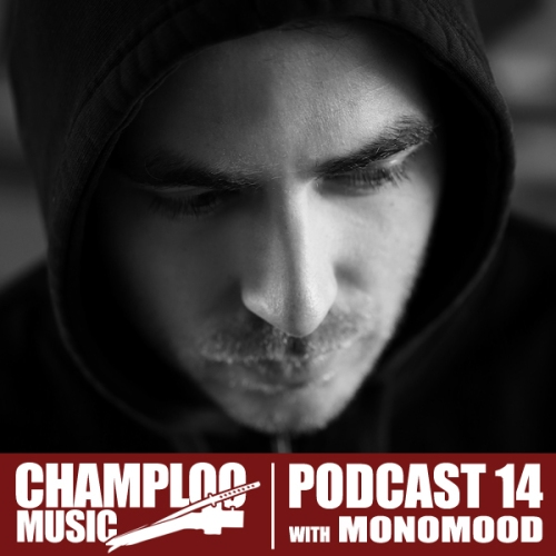 Champloo_Podcast_14
